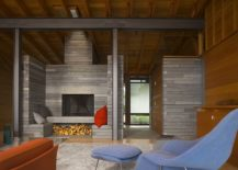 Stone-fireplaces-and-basic-stone-structure-of-the-house-create-a-minimal-and-modern-setting-217x155