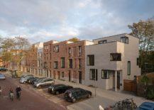 Street-facade-of-the-Informal-Cube-217x155