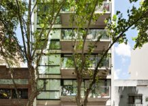 Street-facade-of-the-revamped-residential-building-in-Buenos-Aires-217x155