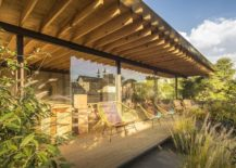 Sweeping-deck-next-to-the-interior-courtyard-offers-a-tranquil-sitting-area-217x155