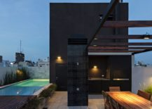Triplex-with-its-own-spacious-terrace-common-pool-and-lounge-area-217x155