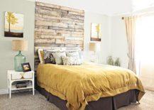 15 diy bedroom storage and décor ideas that bring space-savvy style Diy Bedroom Storage
