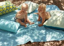 Ultra-comfortable-and-durable-outdoor-cushions-with-fuit-inspired-pattern-217x155