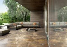 Unique-and-unassuming-frame-of-the-sofas-gives-them-a-contemporary-edge-217x155