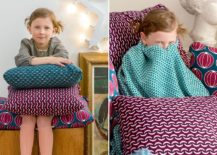 Use-cushions-with-multiple-patterns-to-create-a-cozy-hangout-outdoors-217x155