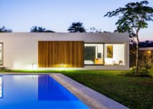 View-of-the-bedroom-from-the-pool-area-and-the-central-courtyard-217x155
