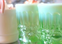 Vintage-style-glassware-adds-charm-217x155