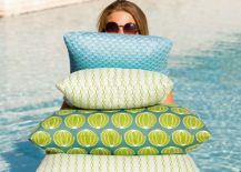 Water-repellent-and-chlorine-resistant-outdoor-pillows-217x155