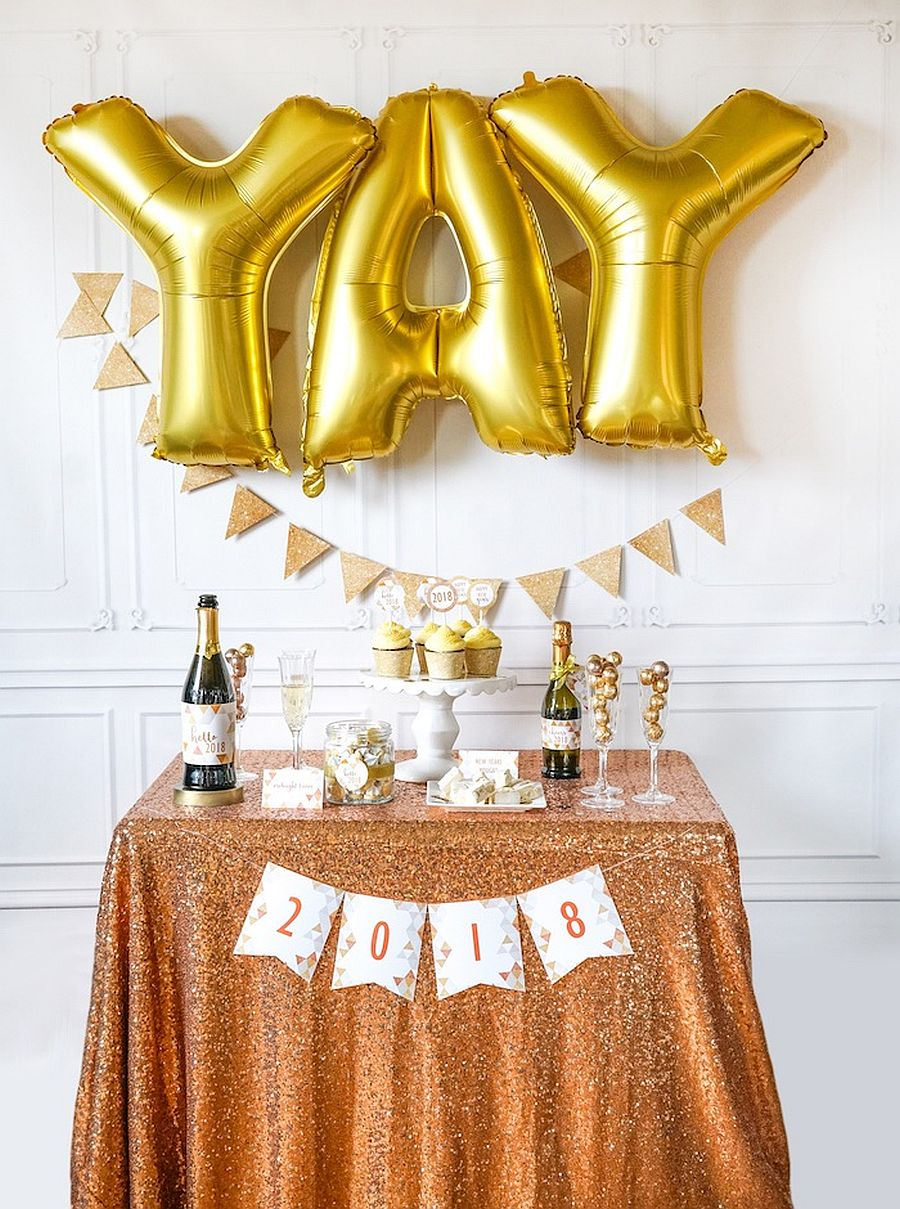 Welcome-2018-in-grand-style