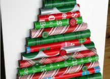 Wrapping-Paper-Christmas-Tree-Idea-217x155