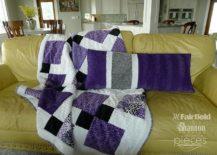 Asymmetrical-body-pillow-in-purple-217x155