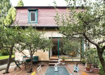 Beuatiful-larch-deck-with-trees-connects-the-revamped-home-with-the-enchanting-shed-217x155