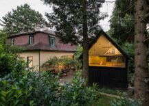 Beuatifully-revamped-shed-and-house-in-Austria-combines-old-and-the-new-217x155
