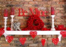 Cheap-and-easy-Valentines-Day-decorations-217x155