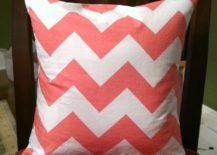 Chevron-pattern-DIY-pillow-idea-217x155