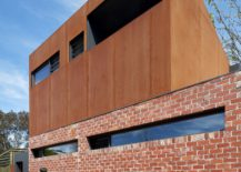 Classic-Melbourne-home-with-a-modern-addition-217x155