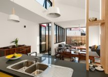 Clerestory-windows-bring-ample-natural-light-into-the-new-kitchen-and-living-area-217x155