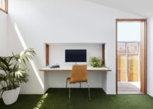 Comfortable-and-modern-home-work-space-with-a-desk-that-folds-away-217x155