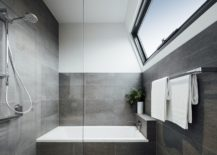 Contemporary-bathroom-in-gray-with-ample-natural-light-217x155
