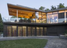 Contemporary-building-in-Mont-Orford-National-Park-217x155