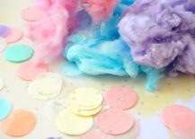 Cotton-candy-confetti-and-stardust-217x155