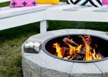 Cozy-backyard-firepit-DIY-217x155