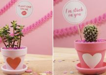 Cute-and-unique-Valentines-Day-Planters-217x155