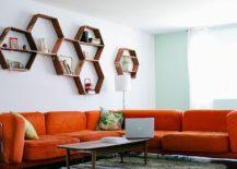 DIY-Honeycomb-wooden-shelves-217x155