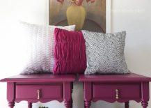 DIY-Nightstand-with-purple-glow-217x155