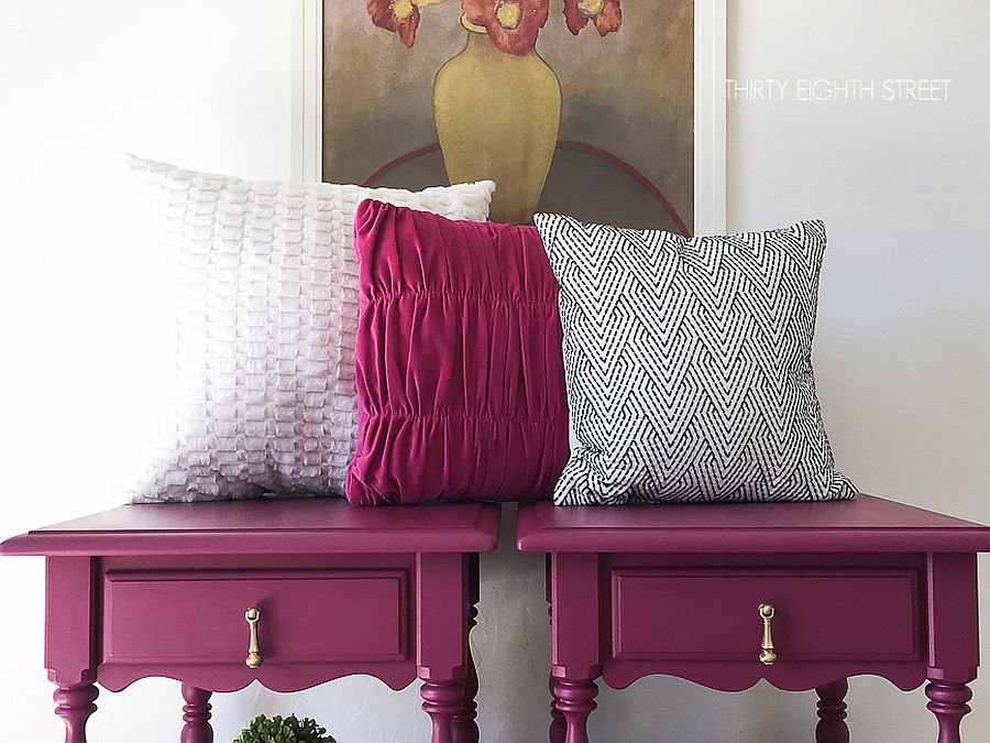 DIY-Nightstand-with-purple-glow