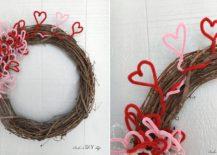 DIY-Valentines-Day-wreath-made-for-under-5-217x155