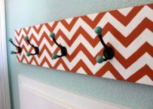 DIY-chevron-pattern-coat-hanger-idea-217x155