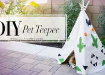 DIY-pet-teepee-serves-you-in-more-ways-than-one-217x155