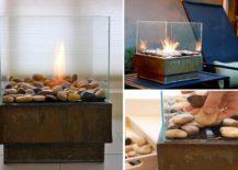 DIY-portable-fire-pit-idea-217x155