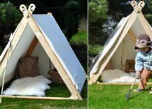 DIY-viking-play-tent-217x155