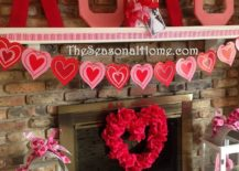 Decorate-your-home-beautifully-for-Valentines-Day-217x155