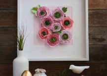 Delightful-art-creation-using-Ranunculus-flowers-in-pastel-pink-and-purple-217x155
