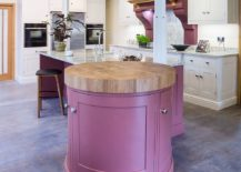 Different-shades-of-violet-and-purple-blend-in-seamlessly-217x155
