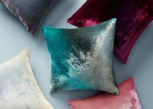 Dreamy-ombre-pillows-217x155