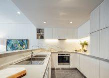 Fabulous-modern-kitchen-in-white-with-plenty-of-storage-options-217x155