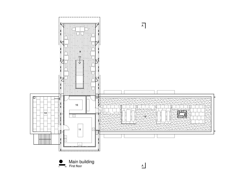 Floor-plan-of-upper-level-with-bedrooms