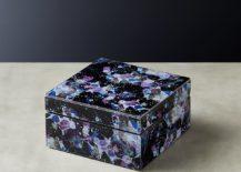 Galactic-jewelry-box-217x155