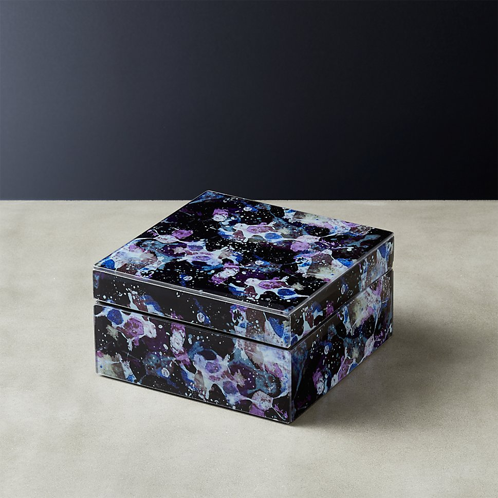 Galactic-jewelry-box