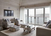 Giving-the-beach-style-a-refined-contemporary-look-217x155