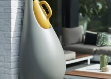 Goregous-rain-barrel-in-gray-is-perfect-for-the-stylish-contemporary-home-217x155