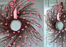Heart-willow-Valentines-Day-wreath-217x155