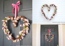 Heary-grapevine-wreath-DIY-217x155