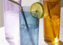 Highball-glasses-in-shades-of-indigo-217x155