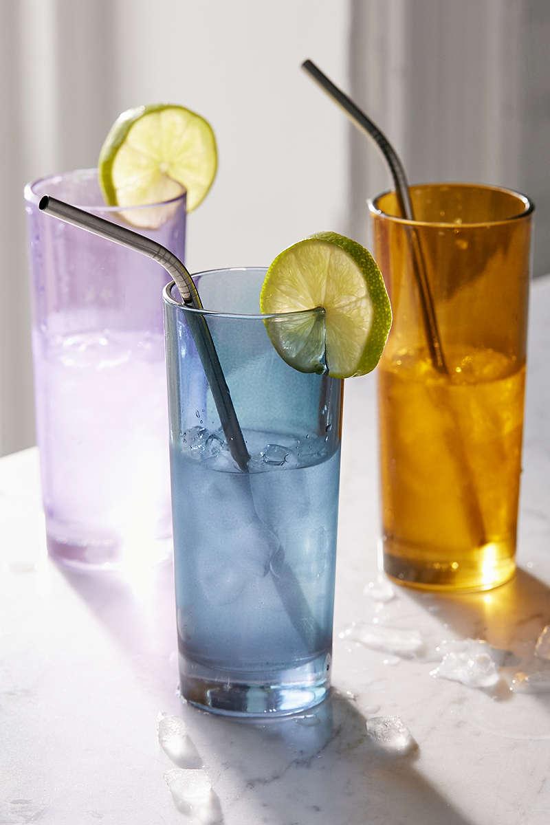 Highball-glasses-in-shades-of-indigo