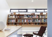 Home-office-in-white-with-ample-shelf-space-for-books-217x155
